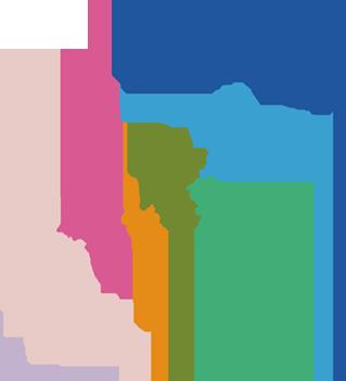Japan Regions